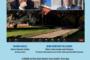 A 50 anni dalla fondazione, la Gewiss cambia presidente