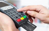 Più di un bergamasco su due preferiscei pagamenti elettronici