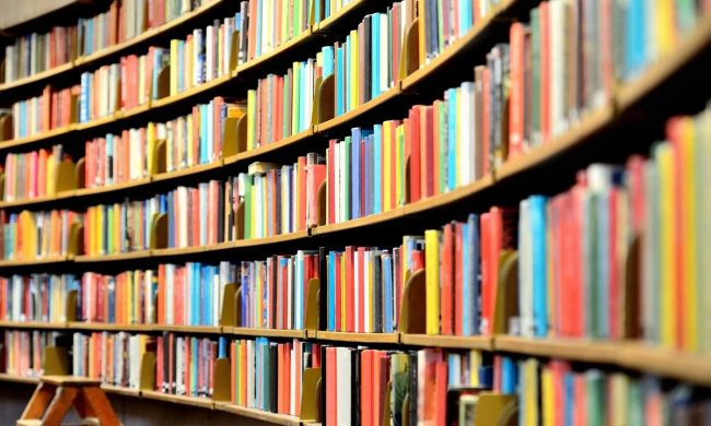 Rete Bibliotecaria Bergamasca all'avanguardia
