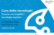 """UniBg, il 17 dicembre online l'incontro """"Cura della tecnologia"""""""