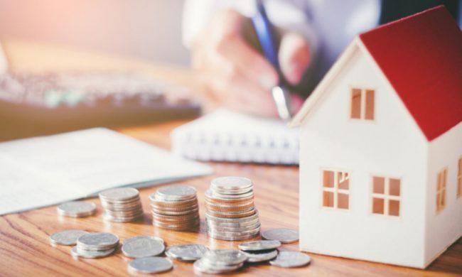 L'impatto del Covid sul credito alle famiglie