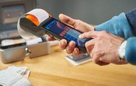 Cashback, il bug della app Io che arricchisce
