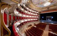 """""""Facciamo luce sul teatro"""": Donizetti, Sociale e San Giorgio"""