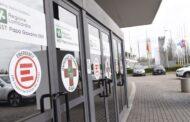 Fiera di Bergamo, hub vaccinale fino a luglio