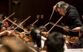 Riccardo Muti al Donizetti, un concerto straordinario