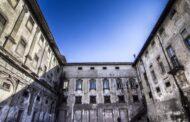 Il Comune cerca 22 milioni per Sant'Agata e Villaggio