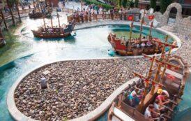 La rabbia dei parchi tematici per le riaperture a luglio