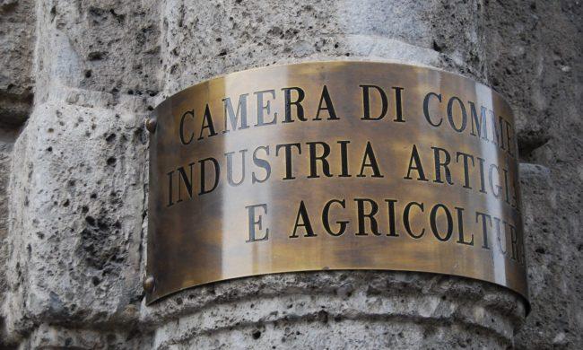 Le imprese attive nella Bergamasca crescono dello 0,3%