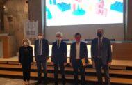 UniBg e Pro Universitate Bergomensi: al via il progetto