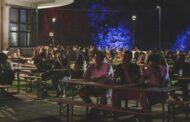 Cultura e cucina, alleanza Bergamo-Brescia al Polaresco