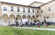 Bergamo Festival, grandi nomi e una veste rinnovata