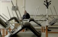 """""""La scuola non è secondaria"""", documentario sulla dad"""