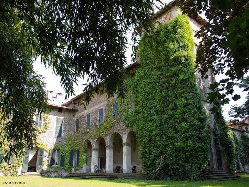 Il castello di Lurano tra i progetti di valorizzazione del Mibact