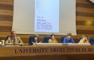 Università di Bergamo: presentato il primo bilancio di genere