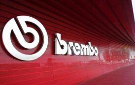 Brembo atterra nella Silicon Valley, in California