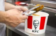 Kentucky Fried Chicken assume in provincia di Bergamo