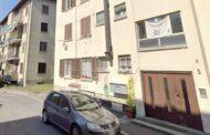 Via Monte Grigna, via anche l'ultima famiglia abusiva