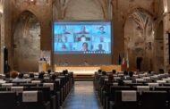 60 ricercatori e docenti di UniBg tornano in aula