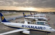 I piani di Ryanair per l'aeroporto di Orio