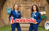 Nonostante le difficoltà, Leolandia cerca nuovo personale