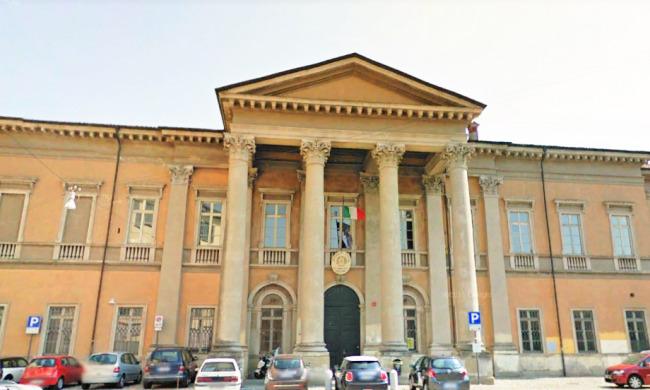 Al liceo classico Sarpi arriva l'indirizzo giuridico
